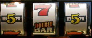 Glückspielautomaten im Trend