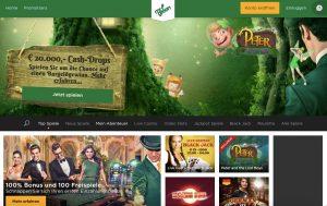 Spiele von Pragmatic Play bald auch im Mr Green
