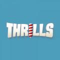 Thrills Spielhalle