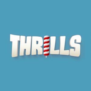 Thrills öffnet den Loyalty-Club