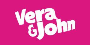 March Madness bei Vera und John